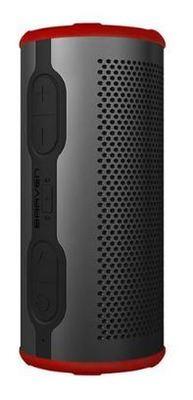 Braven stryde 360 waterproof bluetooth speaker bbrvfcgr 2