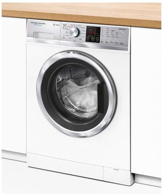 Fisher paykel washer dryer combo wd8560f1 2