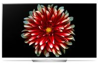 LG 55inch OLED B7 Television