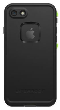 Lifeproof fre for iphone 8 and iphone 7 77 56788 5