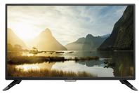 Evoke 32inch HD LED/LCD Television