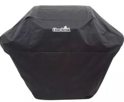 Char-Broil 2-3 Burner Rip-Stop Grill Cover