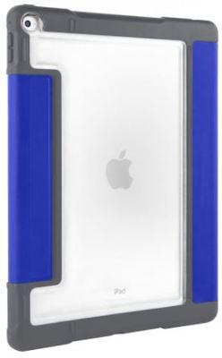 STM 12.9-inch iPad Pro Dux Plus Case