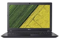 Acer A315-51 15.6in Notebook