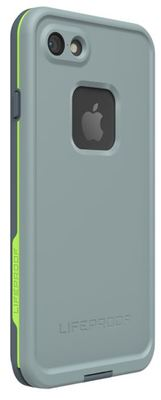 77 56789 lifeproof iphone 7 8 fre case drop in 2