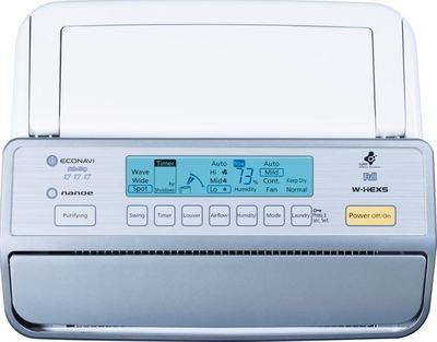 Panasonic f ywp33n 3