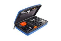 SP POV Case Large - Blue