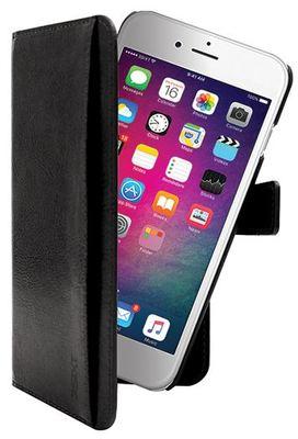 3SIXT iPhone 6/6s/7/8 Plus Neo Case (Black)