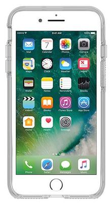 Otterbox symmetry series clear case 77 56916 2