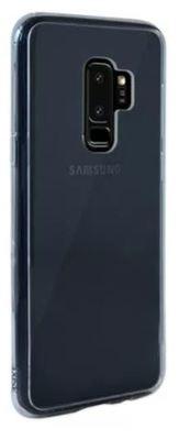 3SIXT Samsung Galaxy S9+ PureFlex Case (Clear)