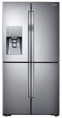 Samsung 719L French Door Refrigerator