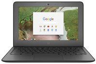 HP 11.6in Chromebook 11 G6 EE