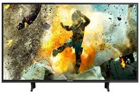 Panasonic 43inch UHD 4K TV (Ex-Display Model Only)