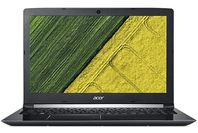 Acer 15.6in 8GB 1TB MX150 Notebook