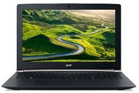 Acer Nitro 15.6in 8GB 2TB Notebook (Display)