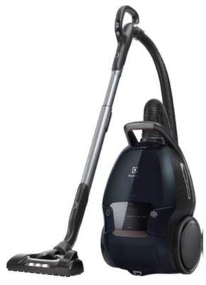 Electrolux PURED9 Hygiene Vacuum Cleaner (Ex-Display Model)