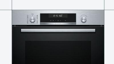 Bosch built in oven hbt578fs1a 2