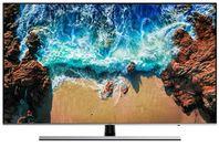 Samsung 55in Premium UHD 4K Smart TV