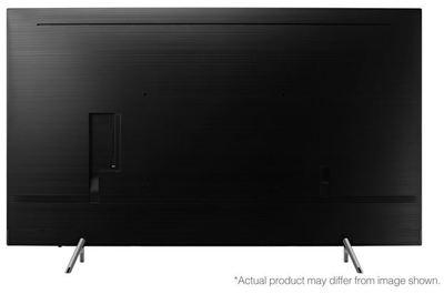 Ua82nu8000sx samsung 82in premium uhd 4k smart tv 2