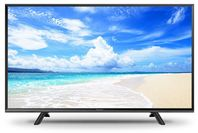 Panasonic 50in HD Smart LED TV