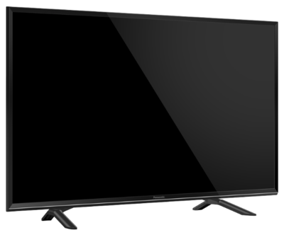 Th 40fs500z panasonic 40in hd smart led tv 3