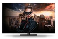 Panasonic 55in 4K Ultra HD TV
