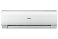 Panasonic 2.80kW Deluxe E Series High Wall