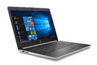 HP 14in 8GB 128GB Notebook