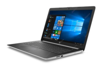 HP 17.3in 8GB 1TB Notebook