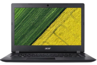Acer A314-31 14.0in 4GB 240GB Notebook