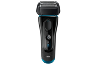 Braun Series 5 5140s Mens Electric Foil Shaver