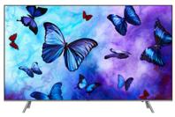 Samsung 65in Q6F 4K Smart QLED TV + Bonus Offer