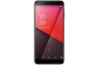 Vodafone Smart N9 Handset Bundle Black (Locked)