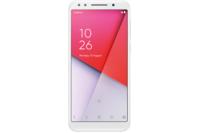 Vodafone Smart N9 Handset Bundle White (Locked)