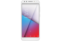 Vodafone Smart N9 Lite Handset Bundle White (Locked)