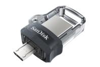 SanDisk 64GB Ultra Dual Drive m3.0