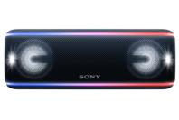 Sony XB41 EXTRA BASS Portable BLUETOOTH Speaker Black