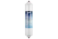 Samsung HAFEX Refrigerator Water Filter