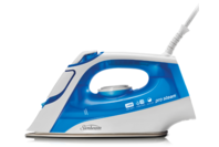 Sunbeam SR4315 Prosteam Auto Off Iron