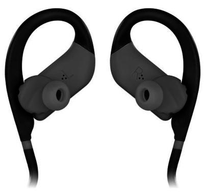 Jbl endurance jump wireless sports headphones black 780124 4