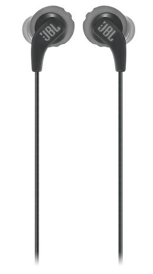 Jbl endurance run sports headphones black 780128 2