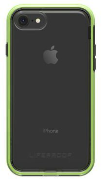 Lifeproof slam for iphone 8 and iphone 7 77 57405 4