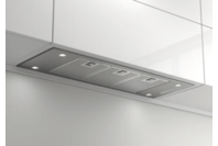 Award 78cm Power Pack Rangehood