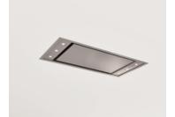 Award 90cm Ceiling Cassette Rangehood