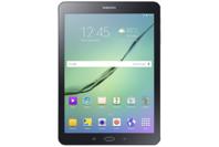 """Samsung Galaxy Tab S2 VE 9.7"""" (4G)"""