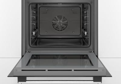Bosch built in oven hba534es0a 2