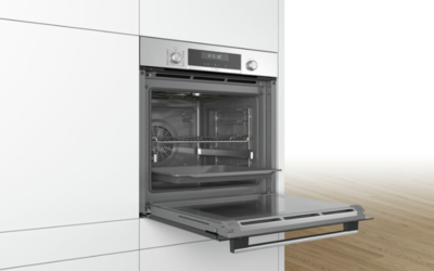 Bosch built in ovens hba5780s0b 3