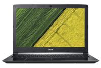 """Acer A515-51G 15.6"""" i5-8250U 8GB 1TB MX130 W10Home"""