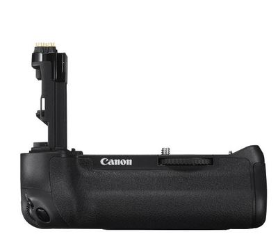 Canon Battery Grip - Black