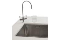 Schwan Instant Chilled Sparkling Filtered Water